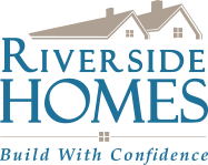 RiversideRiverside Homes